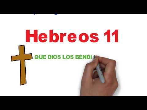 Habacuc 24 - El justo por su fe vivirá