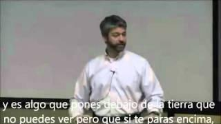 Obedecer a Dios Salvara Tu Vida - Paul Washer