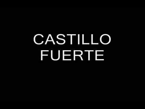 Castillo Fuerte Es Nuestro Dios - Himnos Cristianos