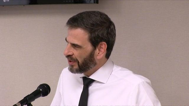 Tony Ochoa - En Memoria de Maribel