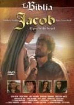 La historia de Jacob / Pelicula Cristiana