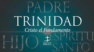 Josef Urban - Héctor Bustamante - La Trinidad