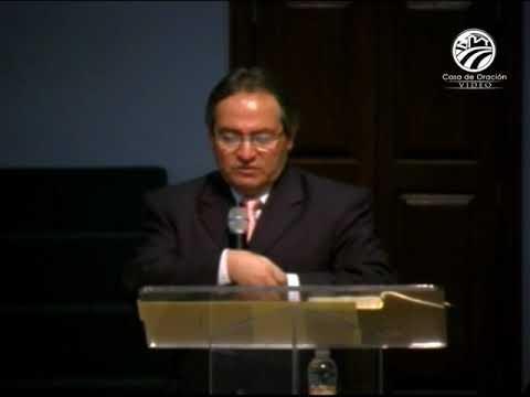 No murmuréis - Antonio Ortíz