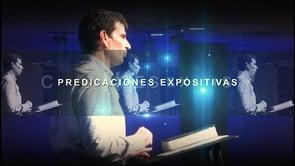 Tony Ochoa - Jesucristo En Los Salmos