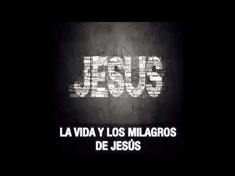 Jesús Y Zaqueo - Salvador Pardo