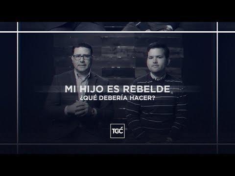 Mi hijo es rebelde, ¿qué debería hacer? - Juan Sánchez y Giancarlo Montemayor