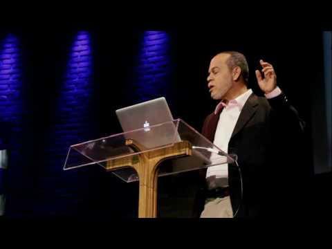 Integridad Y Sabiduria - Falsos Maestros   - Miguel Núñez
