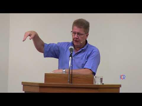 Mateo Hill - La realidad el Redentor - Rut 4:1-22