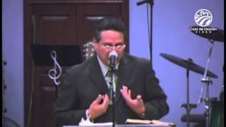 Que dice la Biblia sobre las deudas -Chuy Olivares