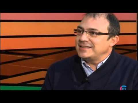 Muñoz Molina  El autor andaluz es un ferviente admirador de la Biblia