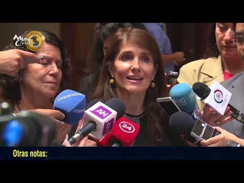 Chile: Aprueban proyecto de ley para facilitar el cambio de nombre e identidad sexual