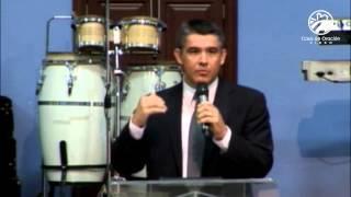 El divorcio y la familia cristiana - Julio Márquez