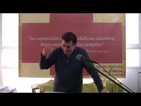 José Luis Peralta - No quites la vista de Cristo