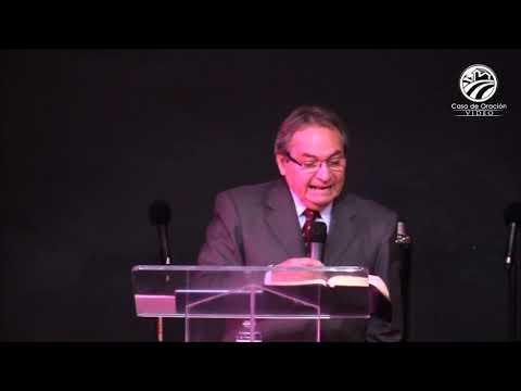 El gozo en el cristiano - Antonio Ortíz