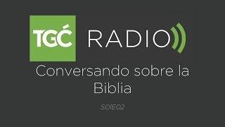 Coalición Radio  - Conversando sobre la Biblia |