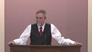 Eugenio Piñero - Teología II