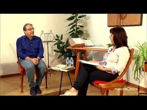 Programa José Moreno Berrocal  - JUAN CALDERÓN ESPADERO: NUEVAS APORTACIONES