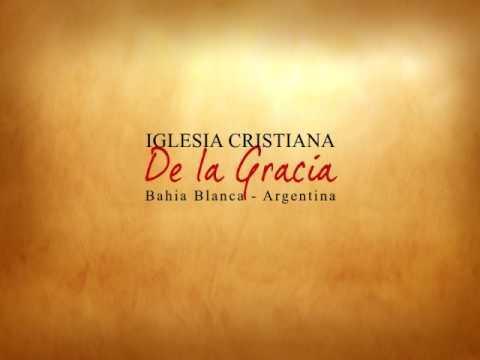 Víctor Peralta - La Justificación