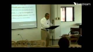 Arminianismo & Calvinismo  : Exposición de sus 5 puntos