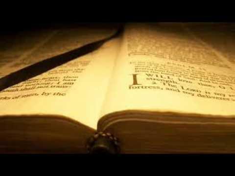 El Evangelio De La Gloria De Cristo - Charles Spurgeon  (Español)