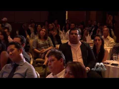 IRAQ, SIRIA Y EL ANTICRISTO - Armando Alducin