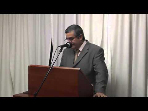 El Inconformismo Ofende A Dios  - César Augusto García Rincón