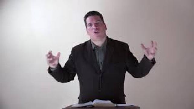 Prólogo: Lucas Inspirado por Dios / Marcus Reyes