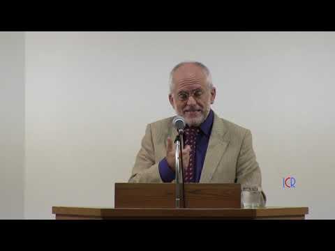 Luis Cano - Conversaciones santas - Malaquías 3:13-18; 4:1-6