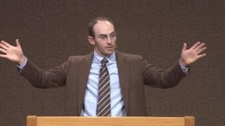 Christian Hedonics  C S  Lewis on the Heavenly Good of Earthly Joys