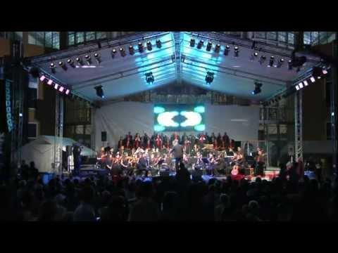 Concierto Vimos Su Gloria 2012