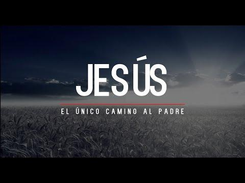 Jesus, El unico Camino al Padre 2 Temporada Entendiendo Los Tiempos Cap -68