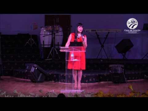 El día del encuentro con Jesús - Vicky de Olivares