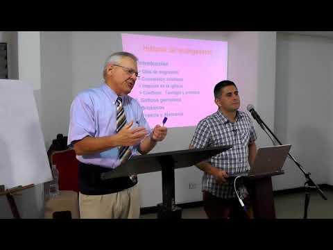 Historia del evangelismo en la Edad Media. Historia de la Iglesia Medieval - Video 10