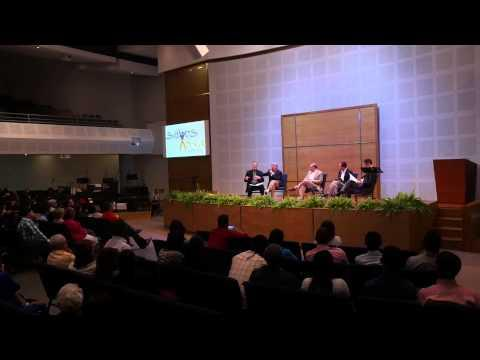Preguntas Y Respuestas Dia 1 Conferencia Salvos Para Adorar