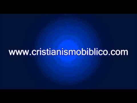 Academia Teológica: La Bibliología 2