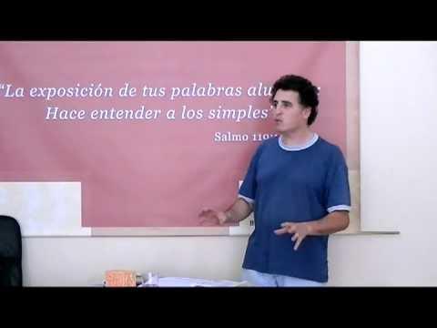 José Luis Peralta - Exhortaciones Y Herramientas Para El Creyente