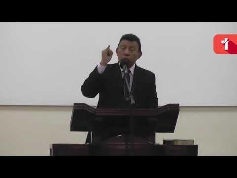 Juan 13:12-20 - Jesús lava los pies de los discipulos: Una lección práctica