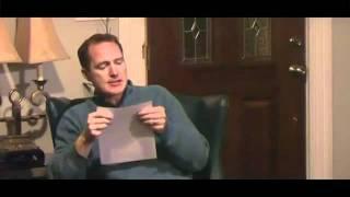 La Ira De Dios Es Hacia El Pecador - Tim Conway