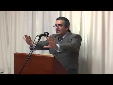 Introducción A La 2 Carta Del Apóstol Pablo A Los Corintios  - César Augusto García Rincón