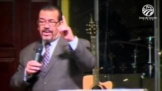 La mas grande obediencia - Sergio Dueñas