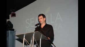 Luz Del Cielo - Tony Ochoa