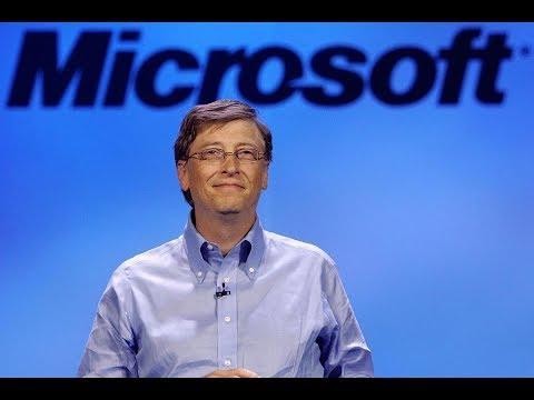 El temor que realmente preocupa a Bill Gates