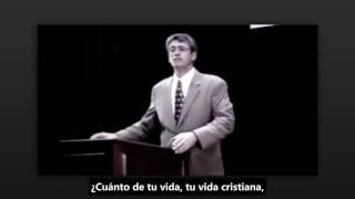 Paul Washer - Conocer a mi Dios