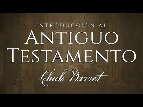 La trilogía Emmanuel - Antiguo Testamento - Video 11
