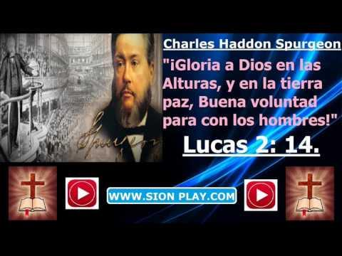 Que He Hecho  - (Charles Haddon Spurgeon)