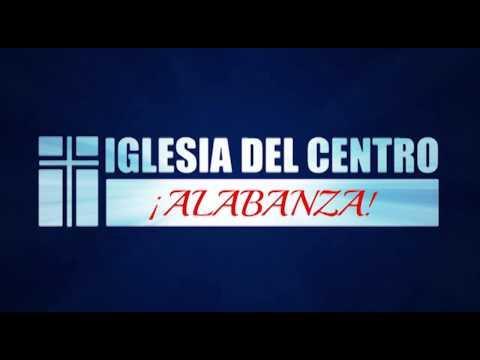 Dios, nuestro Salvador - Judas 24-25 - Alabanza