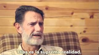 Morir En Cristo Es Ganancia - Tim Conway Entrevista a Bob Jennings