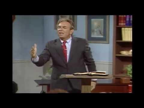 R. C. Sproul - Agradando a Dios 4 - La batalla contra la carne