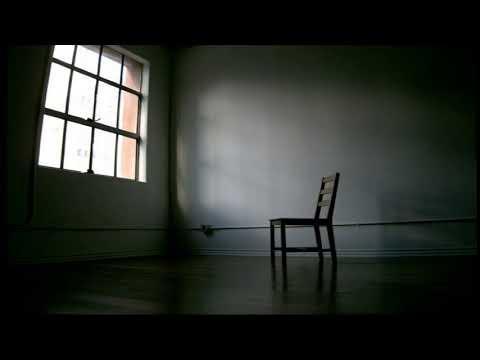 Predica - El Asiento Vacío - Charles Spurgeon