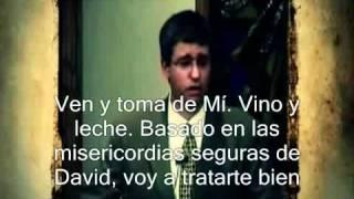 He Died ( El Murio!) - Paul Washer